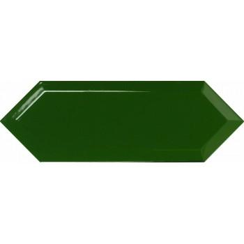 Picket Beveled Forest 10x30