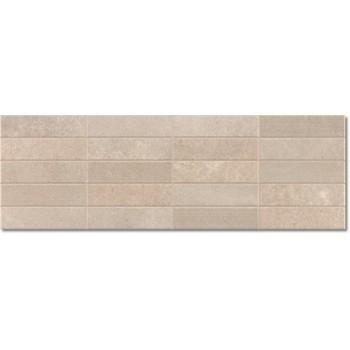 Link Pierre Taupe 40x120