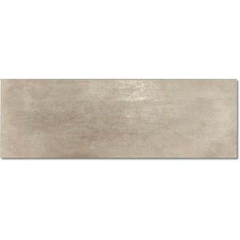 Anza Taupe 25x75