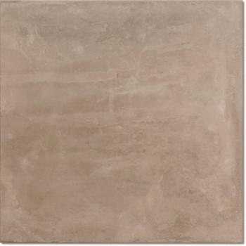 Icon Brown 60x60