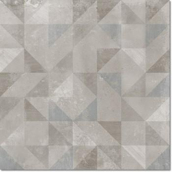 Urban Decors Forest Silver 20x20