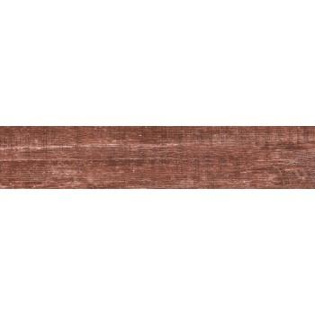 Plank Palermo Red 9,8x50