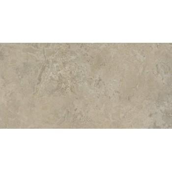 Bourg Rect 60x120