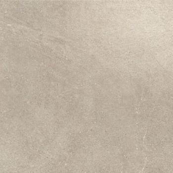 Austin Taupe Rect. 60x60